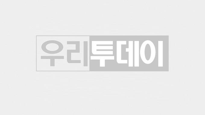 충북무예액션영화제, 관객과의 소통으로 흥미UP!